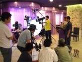 青岛公关活动亚搏手机app下载公司及影视制作亚搏手机app下载